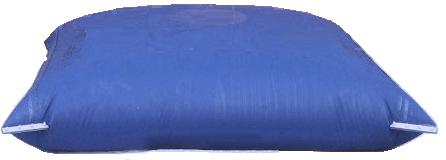 Опросный лист на Мягкие резервуары