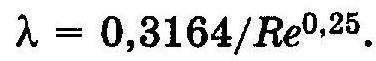 1 - 0089(1)