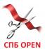 Отрытие филиала в Санкт-Петербурге