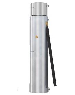 Клапан отсечной поплавковый КОП-80