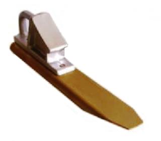 Башмак БК-1ЛА