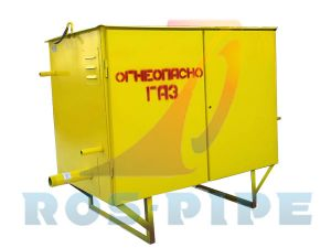 ГРПШ-03М1-2У1