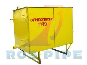 ГРПШ-03М3-2У1