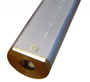Метрошток МШС-6,5